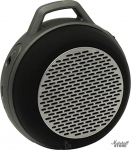 Портативная акустика 1.0 SVEN PS-68 5W, BT, microSD, черный