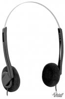 Гарнитура Defender Aura-99, черный