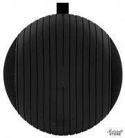 Портативная акустика Rombica Mysound Lira, черный (BT-S014)