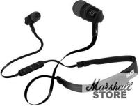 Наушники с микрофоном SVEN E-215B, черный