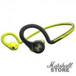 Гарнитура Bluetooth Plantronics BackBeat Fit, розовый/черный (206003-05)