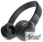 Гарнитура Bluetooth JBL E45BT, черный (JBLE45BTBLK)